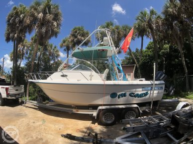 Sunbird 230 Neptune, 230, for sale - $22,750