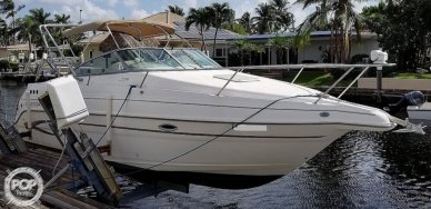 Glastron GS 279, 279, for sale - $11,750