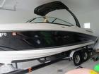 2012 Sea Ray 250 SLX - #5
