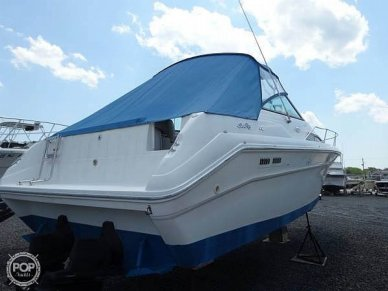 Sea Ray 310 Express Cruisers, 35', for sale - $16,250