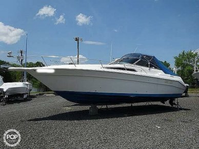 Sea Ray 310 Express Cruisers, 310, for sale - $16,250