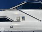 1990 Sea Ray 310 Express Cruiser - #11