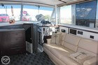 Cabin Sofa And Helm