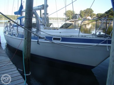 Morgan Out Island 416, 416, for sale - $75,000