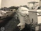 1995 Grady-White 228 Seafarer - #2