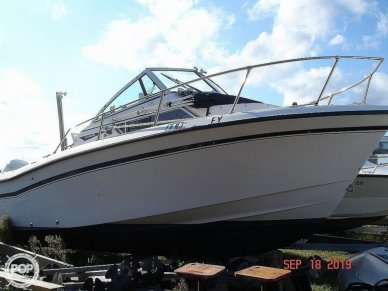 1995 Grady-White 226 Seafarer - #2