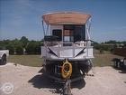 2002 Sun Tracker Party Cruiser 32 - #2