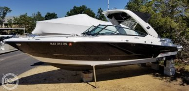 Monterey 298 SS, 298, for sale - $121,000