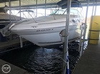 2003 Sea Ray Sundancer 260 - #2