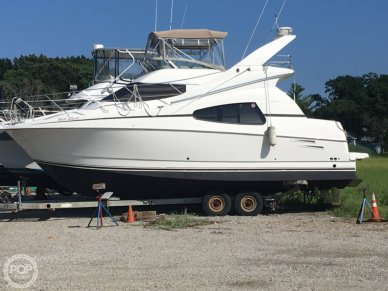 Silverton 330 Sports Bridge, 330, for sale - $66,475