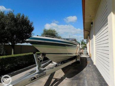 Sea Ray Pachanga 32, 32, for sale - $29,995