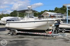 2002 Boston Whaler 260 Outrage - #2
