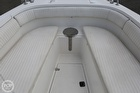 2002 Boston Whaler 260 Outrage - #5
