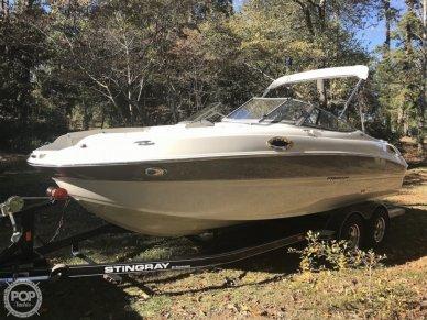 Stingray 215LR, 215, for sale