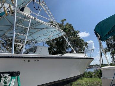 Island Hopper 30, 30, for sale