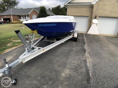 Baja 20 OUTLAW, 20, for sale - $18,750