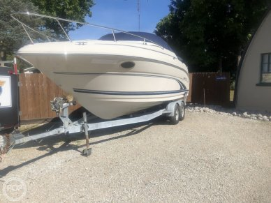 Sea Ray Weekender 245, 245, for sale