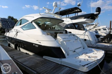 Cruisers 520 Sports Coupe, 520, for sale - $549,000