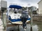 2013 Sea Hunt Escape 211 LE - #14
