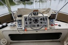 1986 Chris-Craft 292 Catalina Sunbridge Sedan - #2