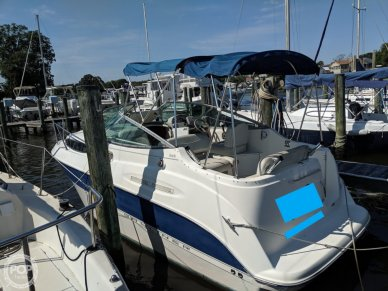Bayliner Ciera 245, 245, for sale - $18,750