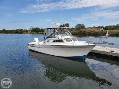 Grady-White Sailfish 252, 252, for sale