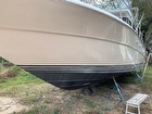 1988 Sea Ray 430 Convertible - #5