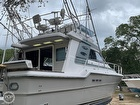 1988 Sea Ray 430 Convertible - #2