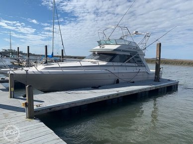 Sea Ray 430 Convertible, 430, for sale - $45,000
