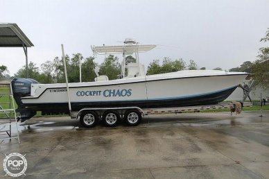 Contender 31 CC, 31, for sale - $75,000