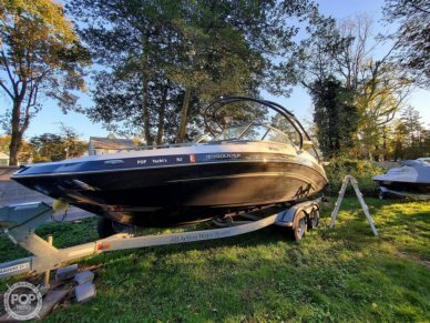 Yamaha 242 Limited S, 242, for sale - $50,000