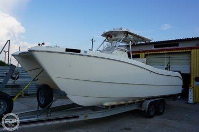 World Cat 266SF, 266, for sale - $55,600