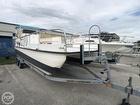 2014 Beachcat 23 Saltwater - #2