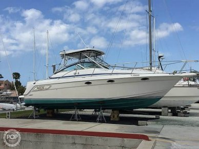 Pro-Line 3250 cruiser, 33', for sale - $36,700