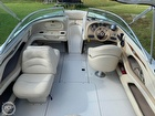 2001 Sea Ray 210 BowRider - #2