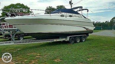 Sea Ray 270 Sundancer, 27', for sale - $27,800