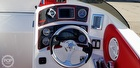 Helm Console, Smartcraft, Steering Wheel (momo)