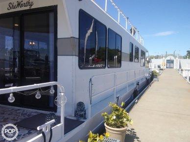 Skipperliner 50 Fantasy, 50, for sale - $119,000
