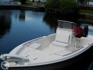 Sea Hunt 22 Navigator, 22, for sale - $19,000
