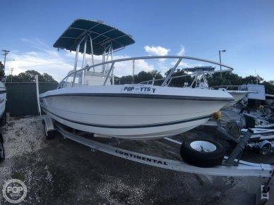 Sea Pro 190 CC, 190, for sale - $16,500
