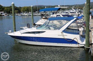 Bayliner 285 Ciera, 285, for sale - $44,500