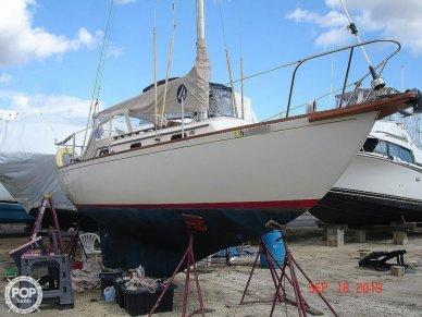 1981 Sea Sprite 27 - #2