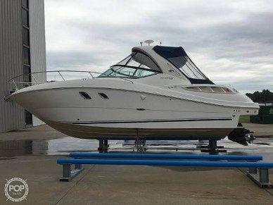 Sea Ray Sundancer 310, 33', for sale - $111,000