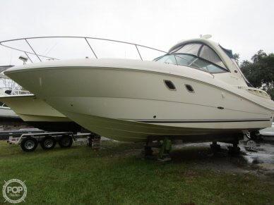 Sea Ray 310 Sundancer, 310, for sale - $95,000