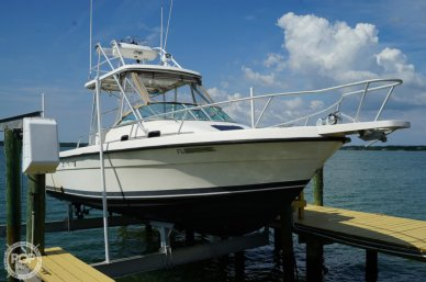 Luhrs 300 Tournament, 300, for sale