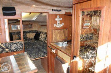 1980 Sea Ray Sundancer 260 SRV - #2