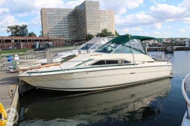 Sea Ray Sundancer 260 SRV, 260, for sale - $8,500