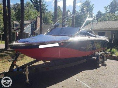 Nautique Air Nautique SV211 Team Edition, 211, for sale