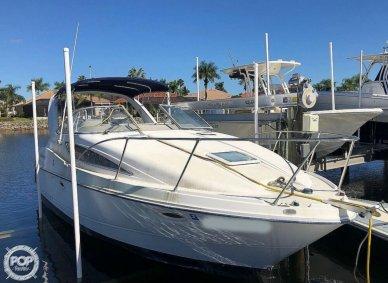 Bayliner 2855 Ciera, 2855, for sale - $20,750