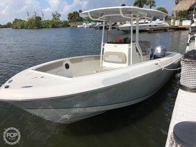 Bimini 239 Offshore, 23', for sale - $61,200